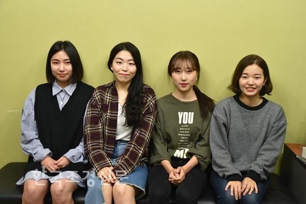 26916 39428 490 - Южная Корея и её жители
